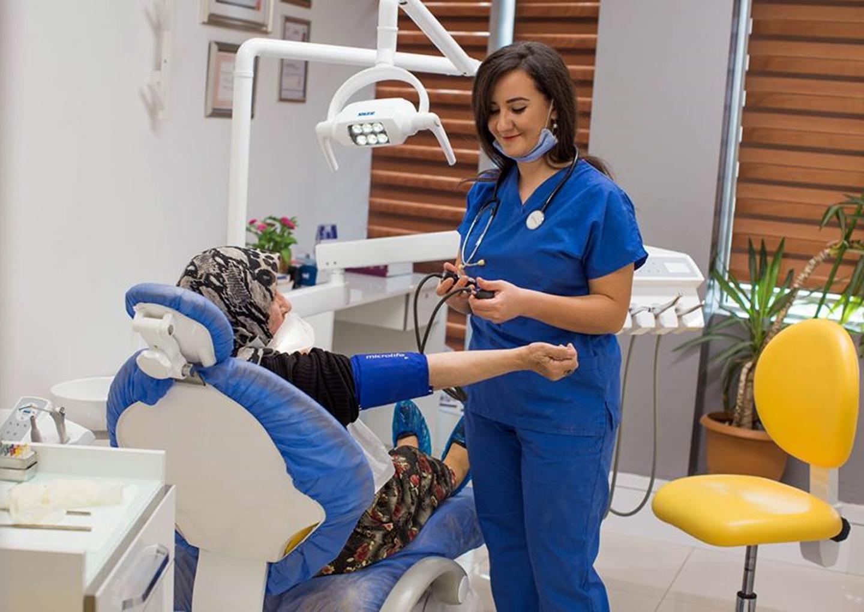koru-diş-kliniği-ataevler-şubesi