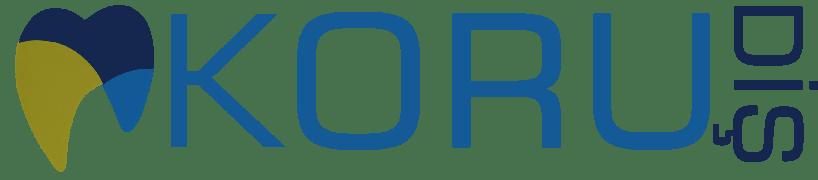 korudis-logo